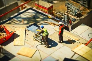 construction-1510561_640