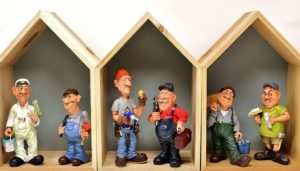 housebuilding-3102356_640