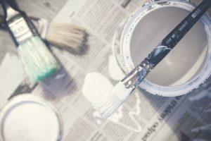 paint-933395_640