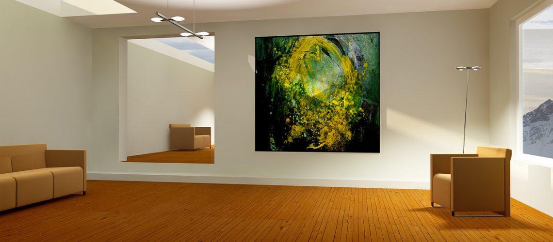 gallery-1654072_1280