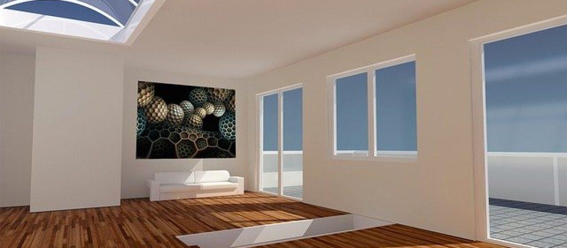 gallery-2681238_640